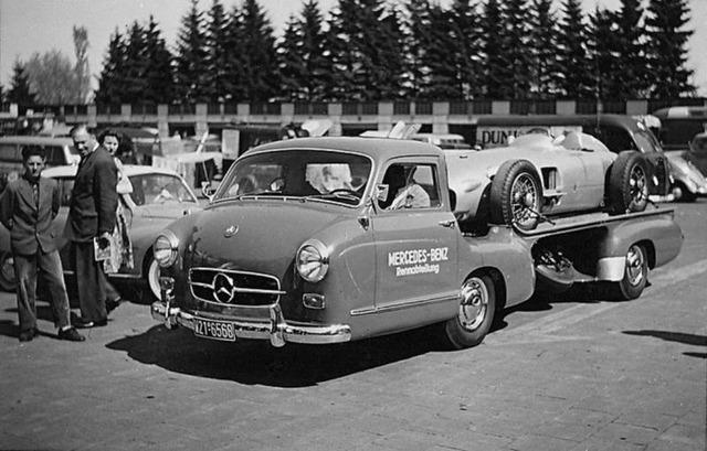 Mercedes_Benz_Blue_Wonder_Transporter_1954_14