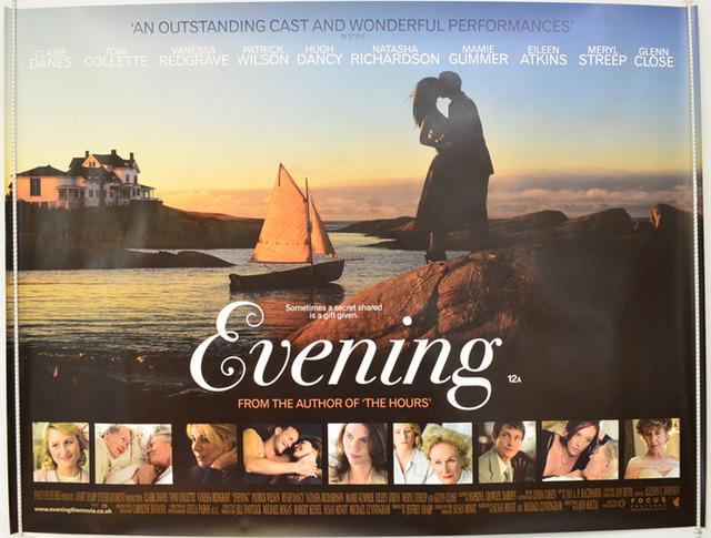 evening-cinema-quad-movie-poster-(2)