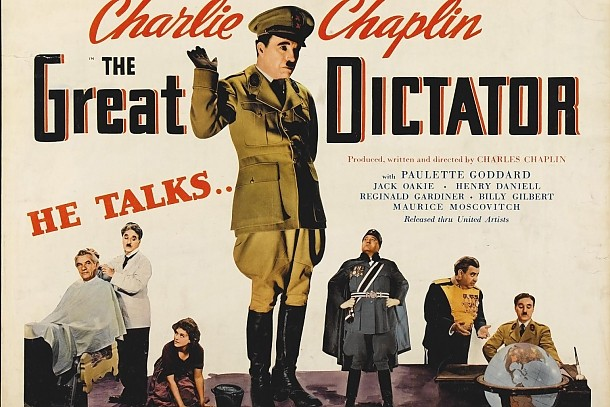 The_Great_Dictator_poster