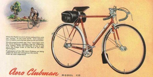 1951rudge-aero%20Clubman