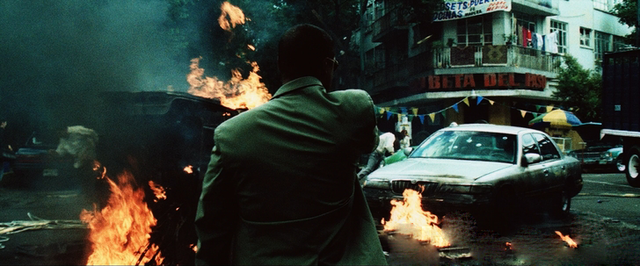 man-on-fire-action
