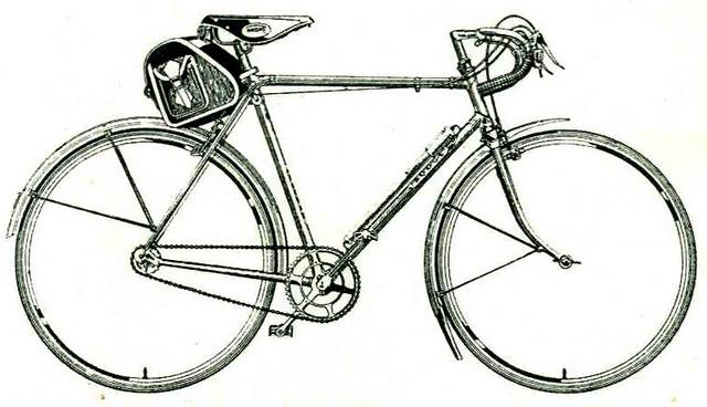 aero-clubman-drawing