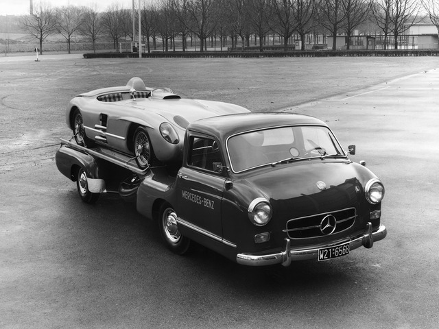 Mercedes_Benz_Blue_Wonder_Transporter_1954_08