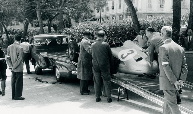 Mercedes_Benz_Blue_Wonder_Transporter_1954_15