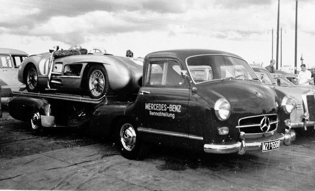 Mercedes_Benz_Blue_Wonder_Transporter_1954_12