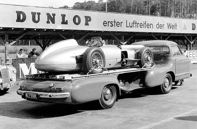 Mercedes_Benz_Blue_Wonder_Transporter_1954_03_1