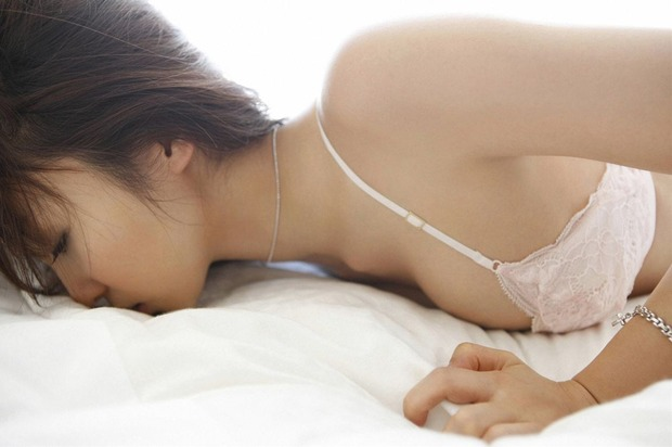 Japanese beautiful woman-bijo (5)