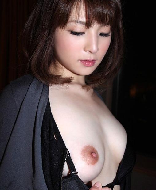 flat chest (1)