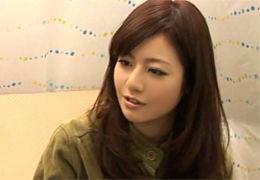 img美女のおっぱいエロ動画像 (3)