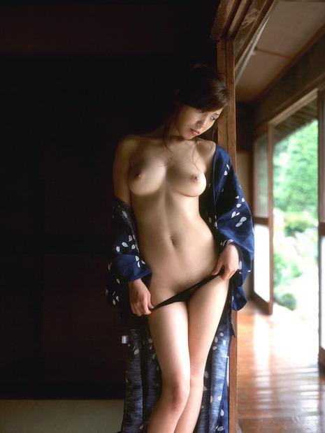 フェロモンむんむんの美女・人妻・OLたちのエロ動画像 (25)