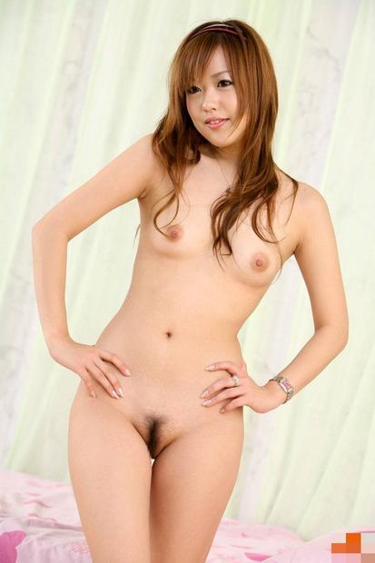 微乳・貧乳・まな板のおっぱいと乳首の黄金比率 (6)