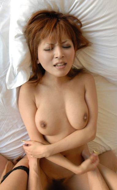 img美女・美少女・いい女・OL・人妻のいくすんぜんの顔画像 (22)