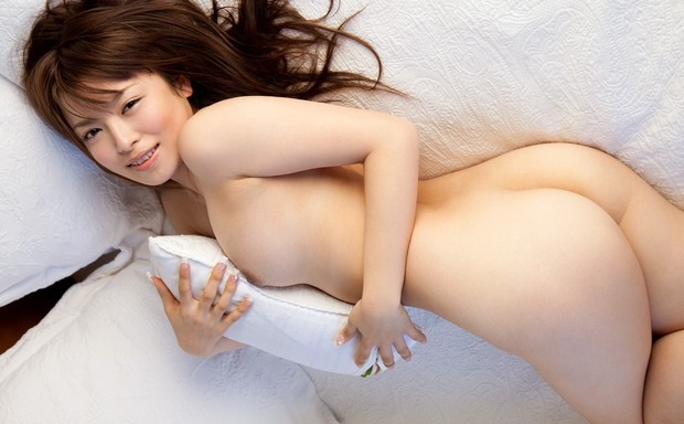 Japanese beautiful woman-bijo (3)