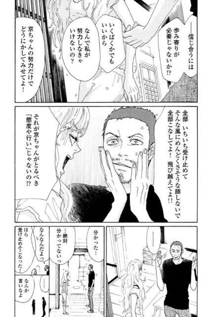 ピース オブ ケイク