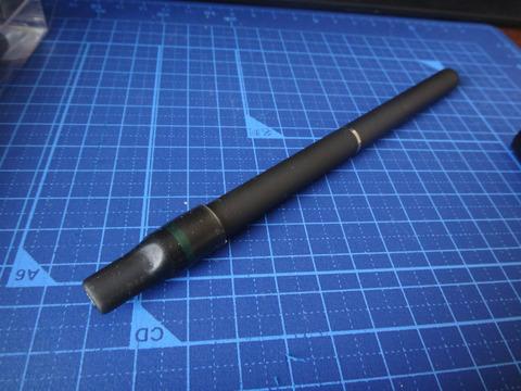 s-DSC08522