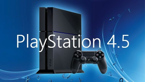 ps4_5-PlayStation4_5