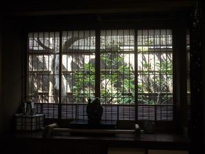 Daitokuji Ikkyu3