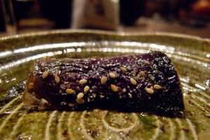 eggplant-sesame-seeds