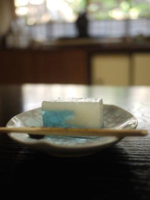 Daitokuji Ikkyu4