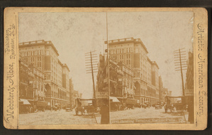 _Dennis_collection_of_stereoscopic_views