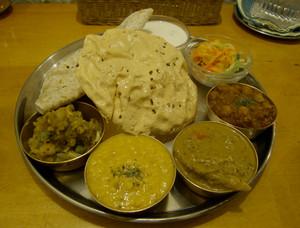 thali-set