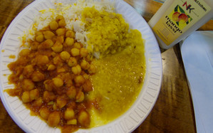 reading-st-chana-masala