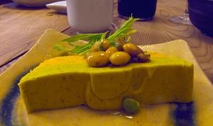 tofu-terrine1