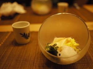川村料理平3