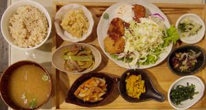 dinner-set-2