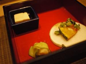 川村料理平2
