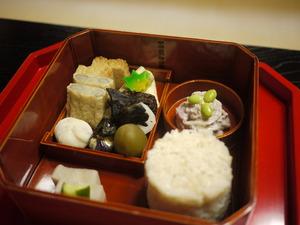 Daitokuji ikkyu1