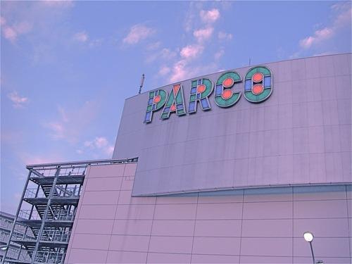PARCOa