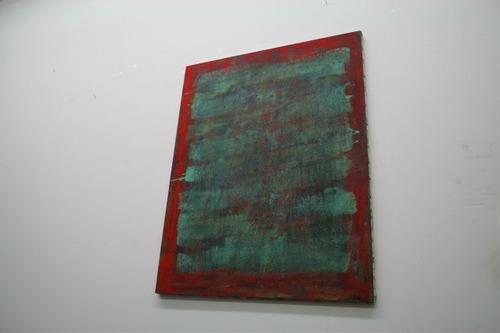 20110401