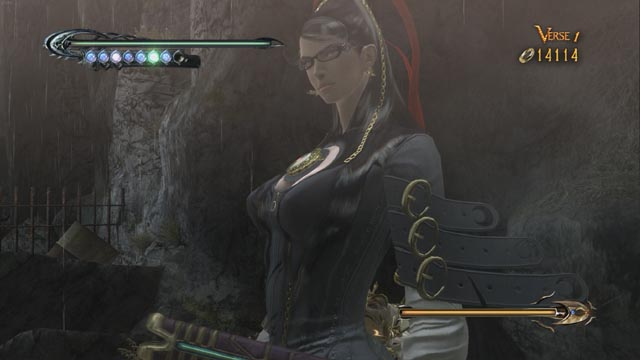 Bayonetta_steam_01