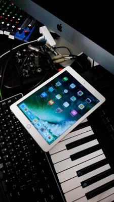 iPad97_01
