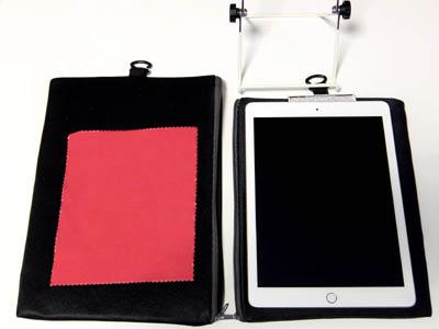 iPad97_02s