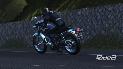Ride2_1