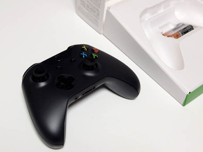 XboxOneCont_01s