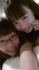 C360_2013-06-30-01-03-43-909