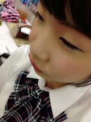 写真 3(7)