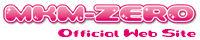MKM-ZERO オフィシャルホームページ