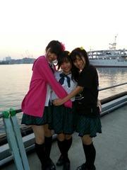 写真 4(1)
