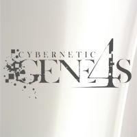 GENE4S