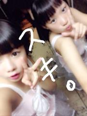写真 2(10)