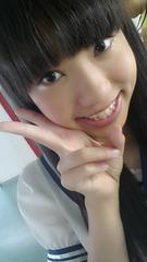 C360_2013-09-23-11-52-01-434