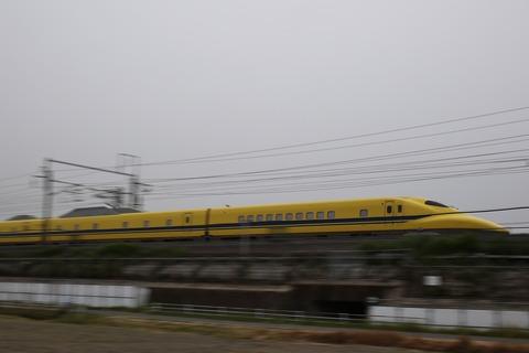 9G0A5273