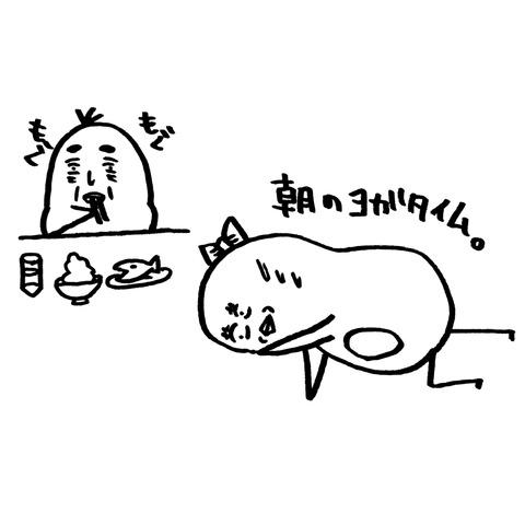 [画像:11217e8f-s.jpg]
