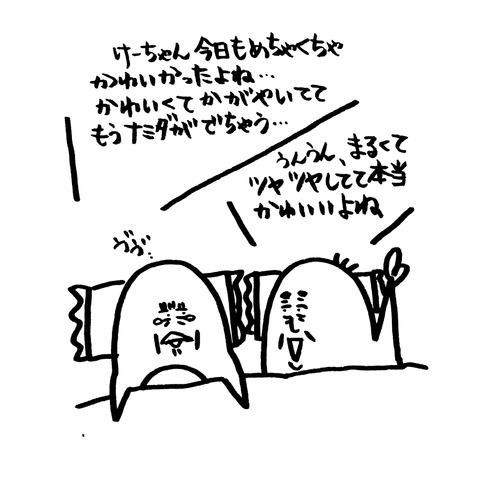 IMG_20181220_205813