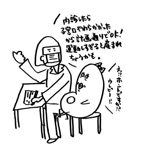 [画像:2421b964-s.jpg]