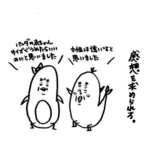 [画像:247f182f-s.jpg]